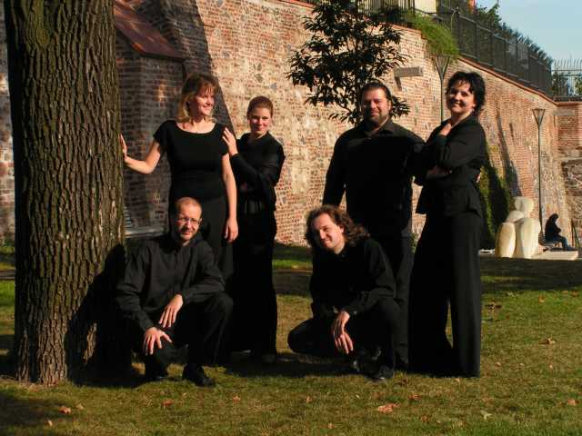 SI 2006