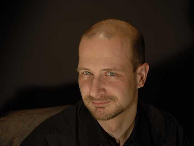 m.š.2010